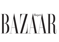 Harper's-Bazaar-logo